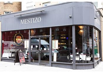 Mestizo Restaurant & Tequila Bar