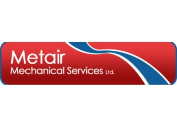 Metair Mechanical Services Ltd.