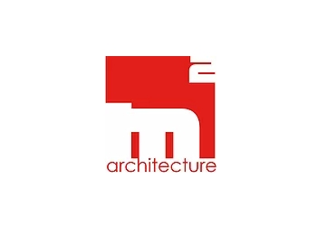 Metre Squared Architecture LLP