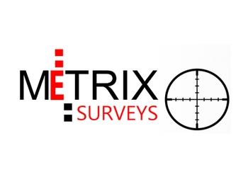 Metrix Surveys Limited