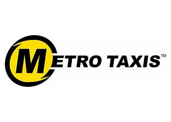 Metro Taxis