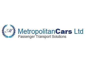 Metropolitan Cars LTD.