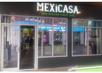 Mexicasa