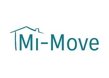 Mi-Move Ltd