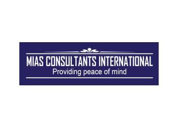 Mias Consultants Ltd.