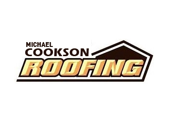 Michael Cookson Roofing Co.