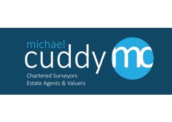 Michael Cuddy Chartered Surveyors