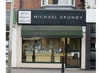 Michael Grundy Jewellers