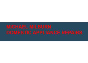 Michael Milburn Domestic Appliance Repairs