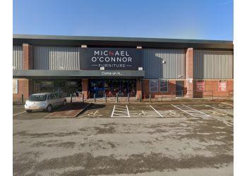 Michael O'Connor Furniture Ltd.