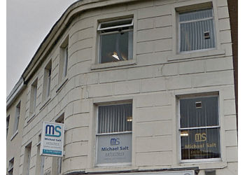 Michael Salt Solicitors