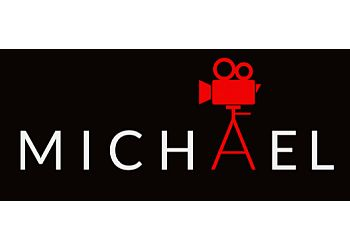 Michaelclarkson