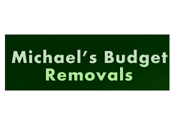 Michael's Budget Removals