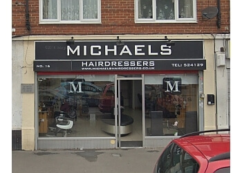Michaels Hairdressers