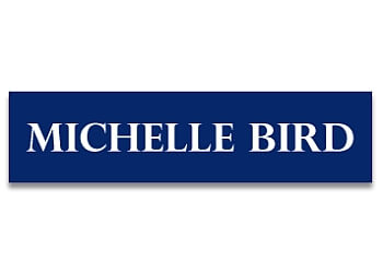 Michelle Bird Podiatry