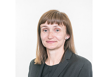 Michelle Gyte