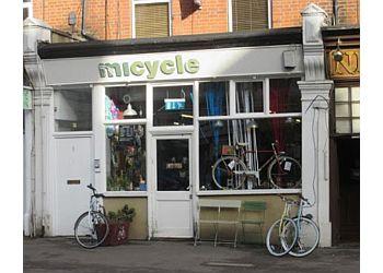 Micycle N4
