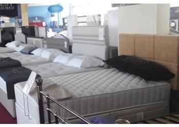Mid Kent Bed Centre ltd.