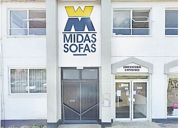 Midas House Furnishings ltd.