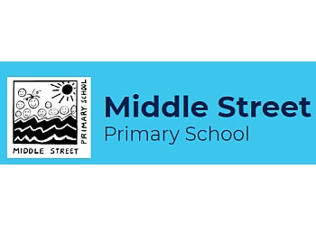 Middle Street Primary School