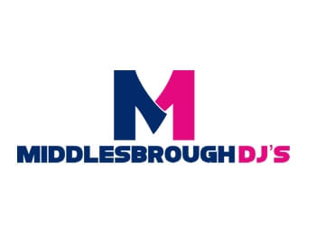 Middlesbrough DJ's