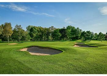 Middlesbrough Golf Club