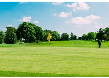 Middlesbrough Municipal Golf Club