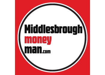 Middlesbroughmoneyman.com