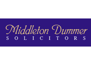 Middleton Dummer Solicitors
