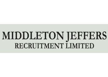 Middleton Jeffers Ltd