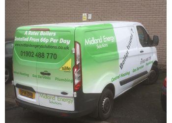 Midland Energy Solutions Ltd.