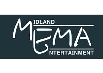 Midland Entertainments & Management