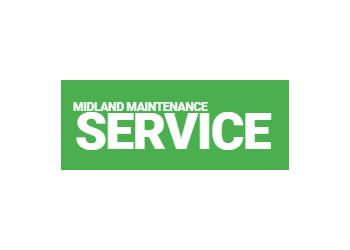 Midland Maintenance
