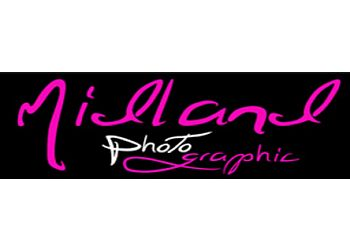 Midland Photographic