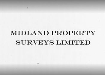 Midland Property Surveys Limited