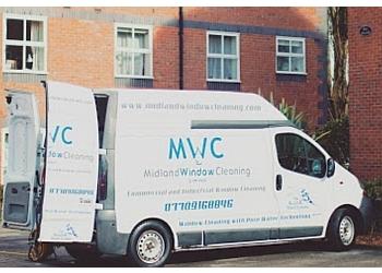 Midland Window Cleaning