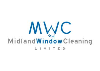 Midland Window Cleaning Limited