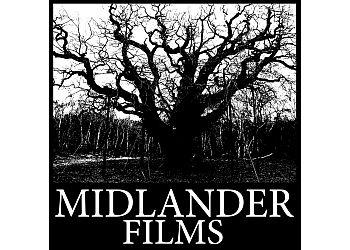 Midlander Films