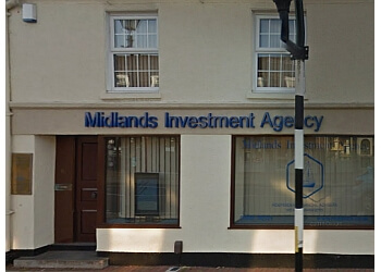 Midlands Investment Agency