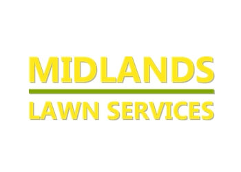 Midlands Lawn Services