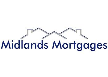 Midlands Mortgages