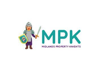 Midlands Property Knights