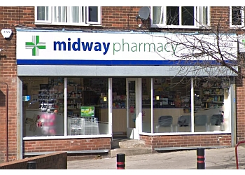 Midway Pharmacy