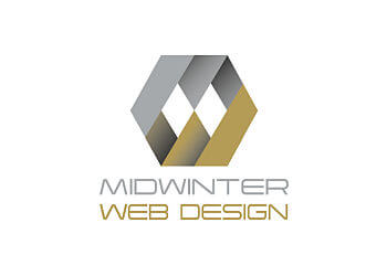 Midwinter Web Design