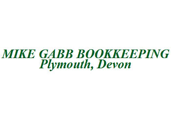 Mike Gabb Bookkeeping
