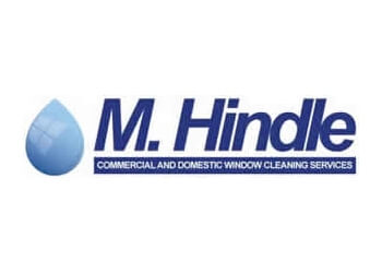 Mike Hindle Window Cleaning Services