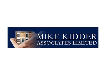 Mike Kidder Associates Limited