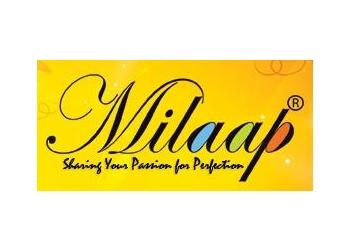 Milaap