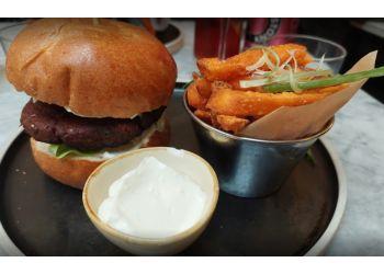 Mildreds Soho