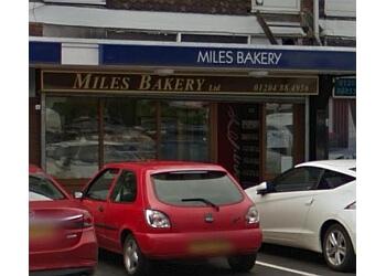 Miles Bakery